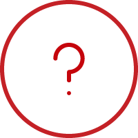 Image of Question Mark with Circle